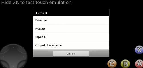 Pasos para instalar Undertale en Android